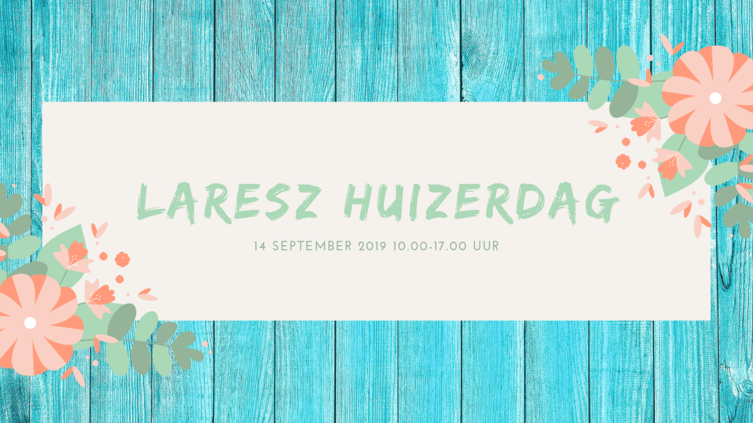 laresz-home made-2.png